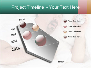 0000077411 PowerPoint Template - Slide 26