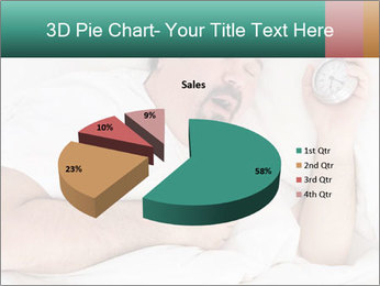 0000077411 PowerPoint Template - Slide 35