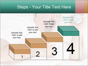 0000077411 PowerPoint Template - Slide 64