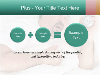0000077411 PowerPoint Template - Slide 75
