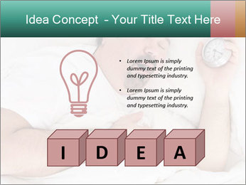0000077411 PowerPoint Templates - Slide 80
