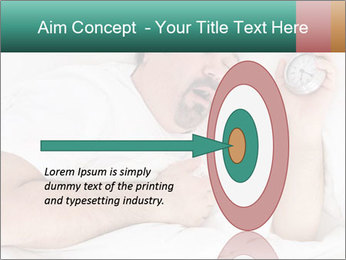 0000077411 PowerPoint Template - Slide 83