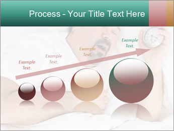 0000077411 PowerPoint Template - Slide 87