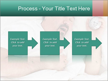 0000077411 PowerPoint Template - Slide 88