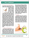 0000077411 Word Template - Page 3