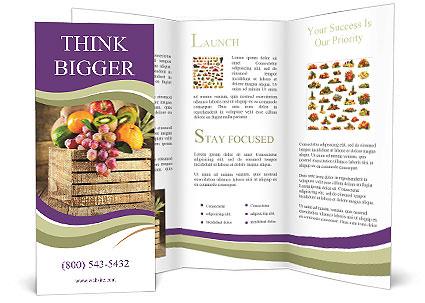0000077412 Brochure Template