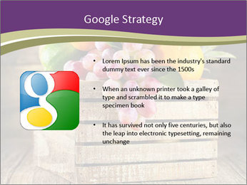 0000077412 PowerPoint Template - Slide 10