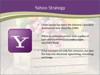 0000077412 PowerPoint Template - Slide 11