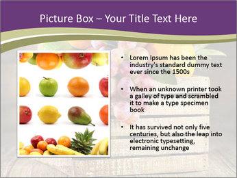 0000077412 PowerPoint Template - Slide 13