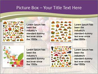 0000077412 PowerPoint Template - Slide 14