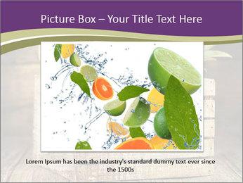 0000077412 PowerPoint Template - Slide 15