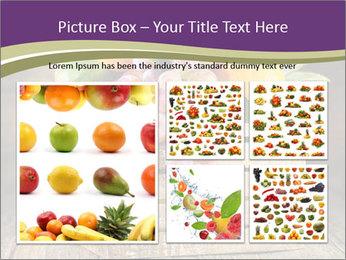 0000077412 PowerPoint Template - Slide 19