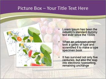 0000077412 PowerPoint Template - Slide 20
