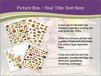 0000077412 PowerPoint Template - Slide 23