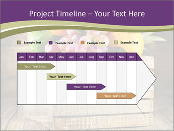 0000077412 PowerPoint Template - Slide 25