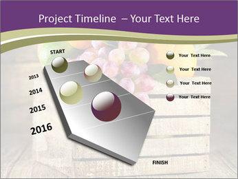 0000077412 PowerPoint Template - Slide 26