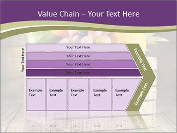 0000077412 PowerPoint Template - Slide 27