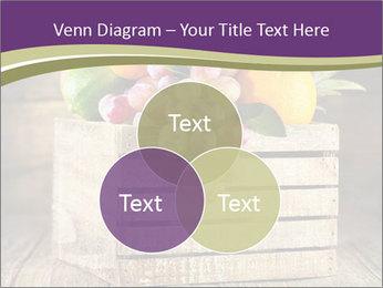 0000077412 PowerPoint Template - Slide 33