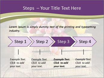 0000077412 PowerPoint Template - Slide 4