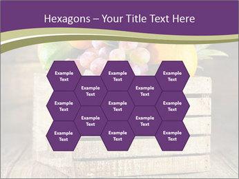 0000077412 PowerPoint Templates - Slide 44