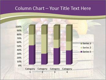 0000077412 PowerPoint Template - Slide 50