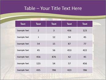 0000077412 PowerPoint Template - Slide 55