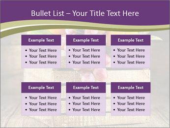 0000077412 PowerPoint Templates - Slide 56