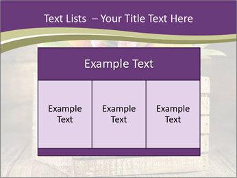 0000077412 PowerPoint Template - Slide 59