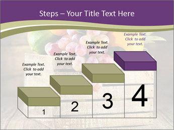 0000077412 PowerPoint Template - Slide 64