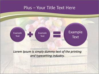 0000077412 PowerPoint Template - Slide 75