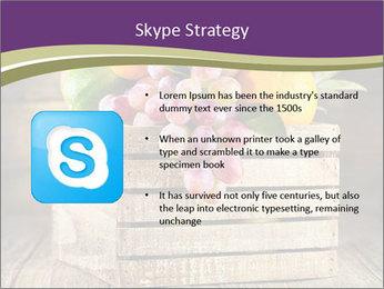 0000077412 PowerPoint Template - Slide 8