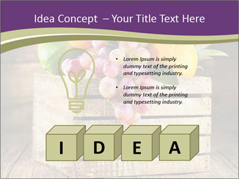 0000077412 PowerPoint Template - Slide 80