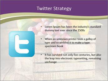 0000077412 PowerPoint Template - Slide 9