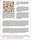 0000077412 Word Template - Page 4