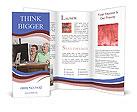 0000077413 Brochure Templates