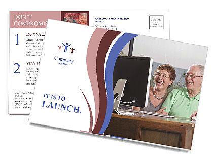 0000077413 Postcard Templates