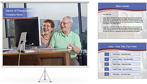 0000077413 PowerPoint Template