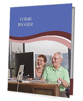 0000077413 Presentation Folder