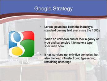 0000077413 PowerPoint Templates - Slide 10