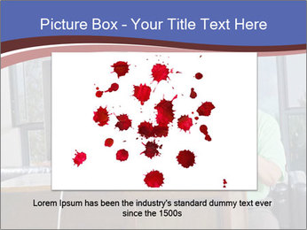0000077413 PowerPoint Template - Slide 16