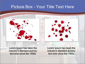 0000077413 PowerPoint Templates - Slide 18