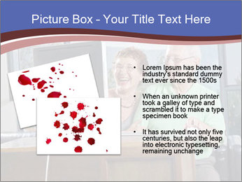 0000077413 PowerPoint Template - Slide 20