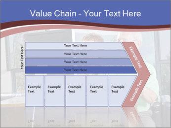 0000077413 PowerPoint Templates - Slide 27