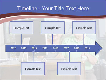 0000077413 PowerPoint Template - Slide 28