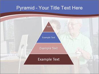 0000077413 PowerPoint Templates - Slide 30