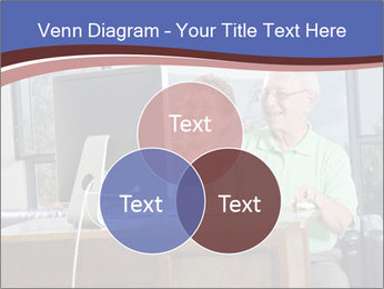 0000077413 PowerPoint Templates - Slide 33