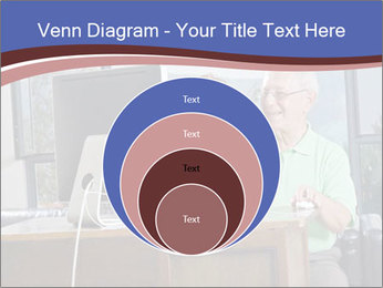 0000077413 PowerPoint Template - Slide 34