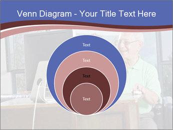 0000077413 PowerPoint Templates - Slide 34