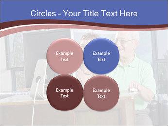 0000077413 PowerPoint Templates - Slide 38