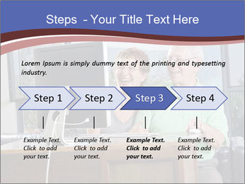 0000077413 PowerPoint Template - Slide 4